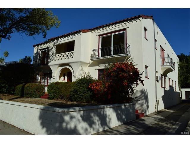 1286 N Los Robles Ave, Pasadena, CA 91104
