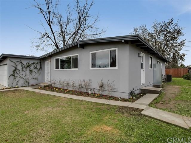 3510 Mckenzie St, Riverside, CA 92503