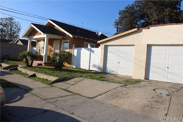 320 N Willow Ave, Rialto, CA 92376