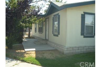 5800 Hamner Ave #68, Jurupa Valley, CA 91752