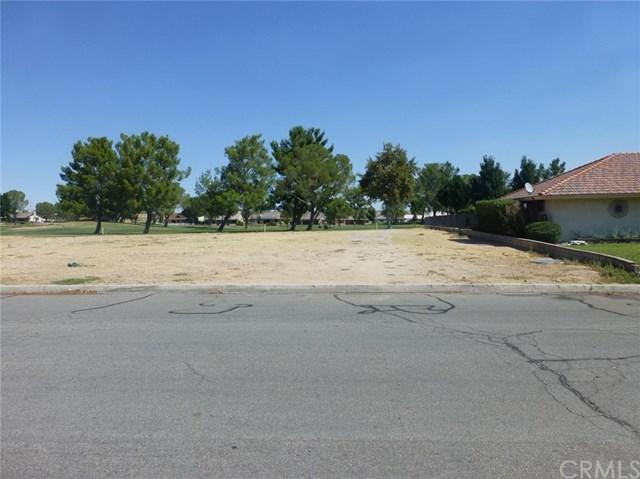0 Blue Grass Drive, Helendale, CA 92342