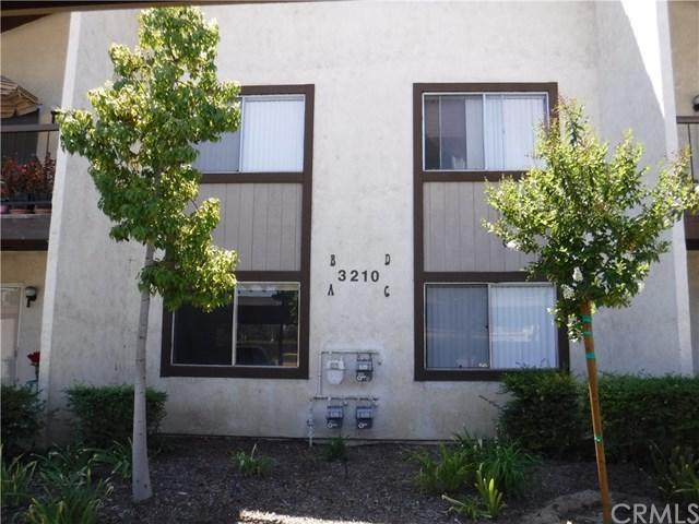 3210 Little Mountain Dr #C, San Bernardino, CA 92405