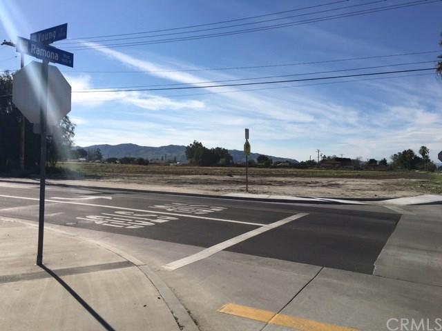 0 N Ramona Blvd, San Jacinto, CA