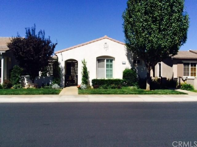 1668 Lewis Crk, Beaumont, CA 92223