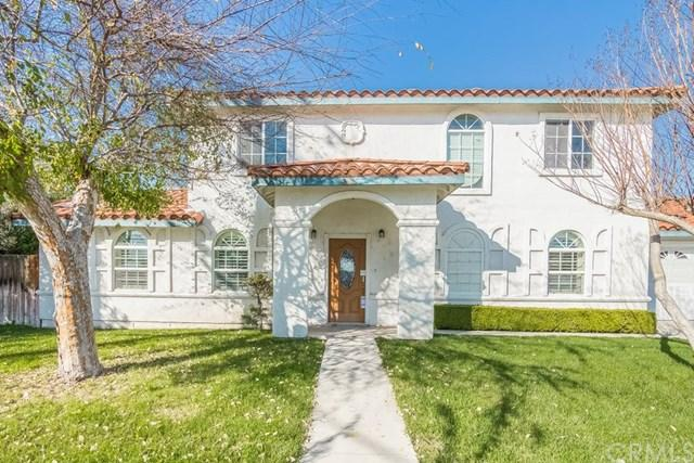 923 Royal Oaks Dr, Monrovia, CA 91016