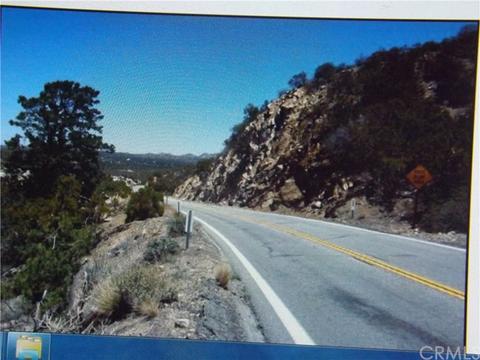3 Highway 74, Mountain Center, CA