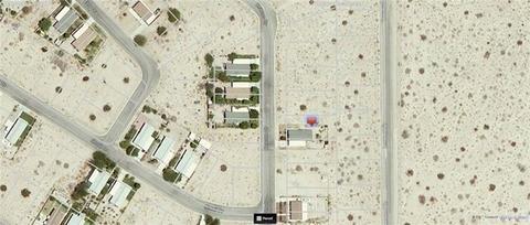 0 Beacon Dr, Mecca, CA