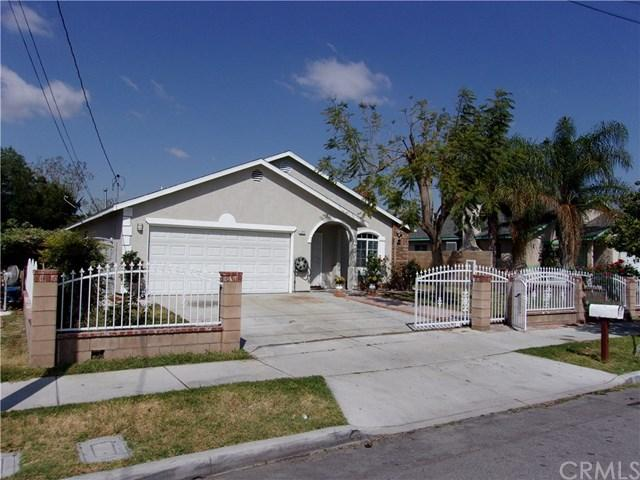 1211 Highland Ave, Colton, CA 92324