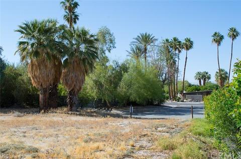 0 Canterbury Ct, Palm Desert, CA 92261