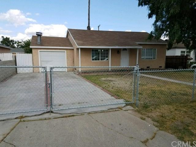 9917 Larch Ave, Bloomington, CA 92316