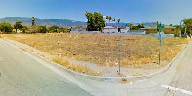 1501 N H St, San Bernardino, CA 92405