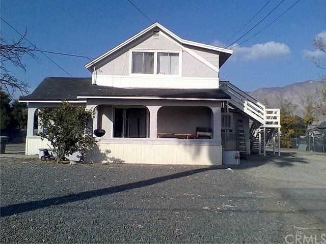 137 S Jordan Ave, San Jacinto, CA 92583