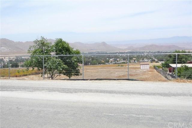 0 Nuevo Rd, Nuevolakeview, CA