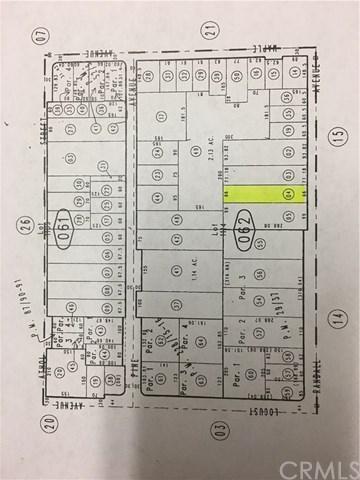 18220 Randall, Bloomington, CA 92316