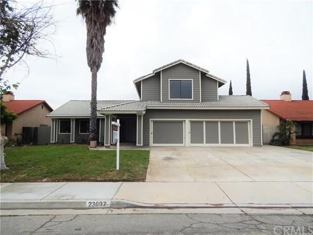 23697 Bay Ave, Moreno Valley, CA 92553