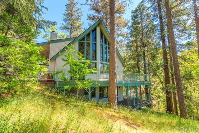 343 Annandale Dr, Lake Arrowhead, CA 92352