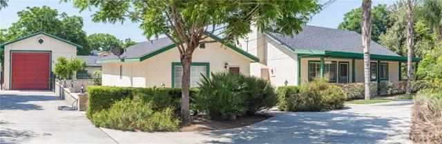 33065 Avenue D, Yucaipa, CA 92399