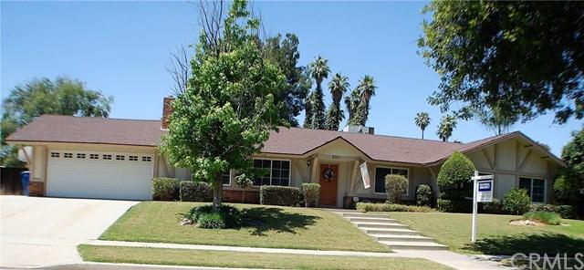 2001 Fairview Ave, Riverside, CA 92506
