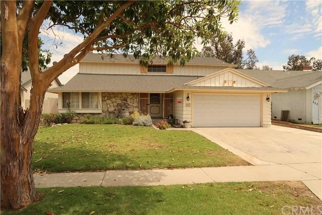 467 Termino Ave, Corona, CA 92879