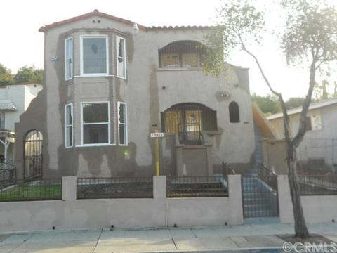 3334 City Terrace Dr, Los Angeles, CA 90063