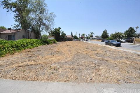 1040 N Mount Vernon Ave, San Bernardino, CA 92411