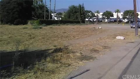 134 N Tippecanoe Ave, San Bernardino, CA 92410