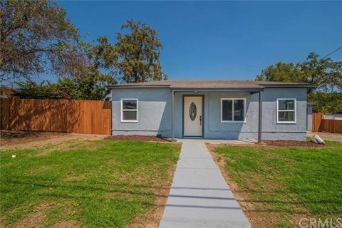 3409 Duffy St, San Bernardino, CA 92407