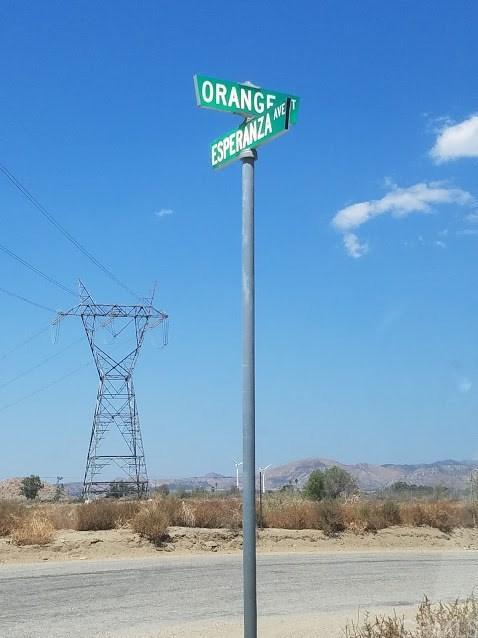 0 Orange, Irvine, CA 92602