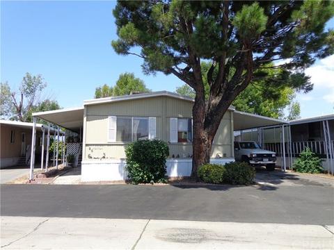 25526 Redlands Blvd #86, Loma Linda, CA 92354