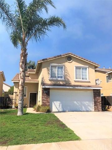 672 Moreno Valley Homes for Sale - Moreno Valley CA Real