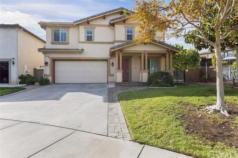 732 Corona Homes for Sale - Corona CA Real Estate - Movoto