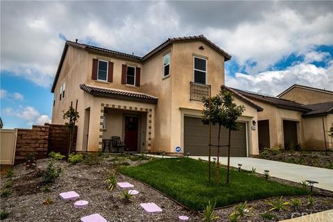 75 Calimesa Homes For Sale Calimesa Ca Real Estate Movoto