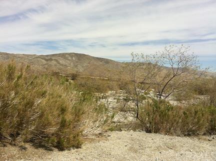 0 Mesa Verde Dr, Joshua Tree, CA 92252