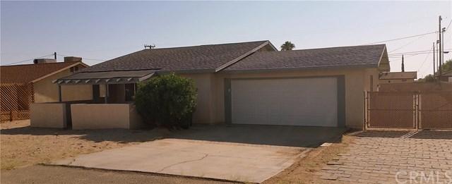 6795 Alpine Ave, Twentynine Palms, CA