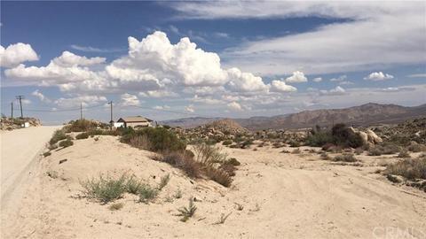 56835 Cobalt Rd, Yucca Valley, CA 92284