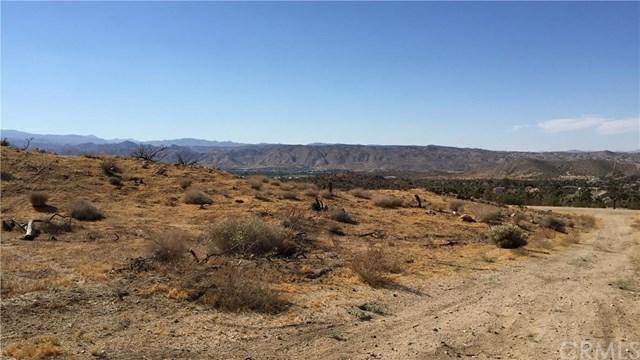 9575 Warren Vista Ave, Yucca Valley, CA 92284