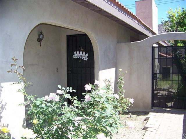 53740 Eisenhower Dr, La Quinta, CA 92247