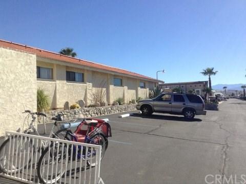 70205 Dillon Rd #APT 179, Desert Hot Springs, CA