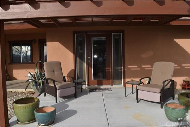 58713 Los Coyotes Dr, Yucca Valley CA 92284