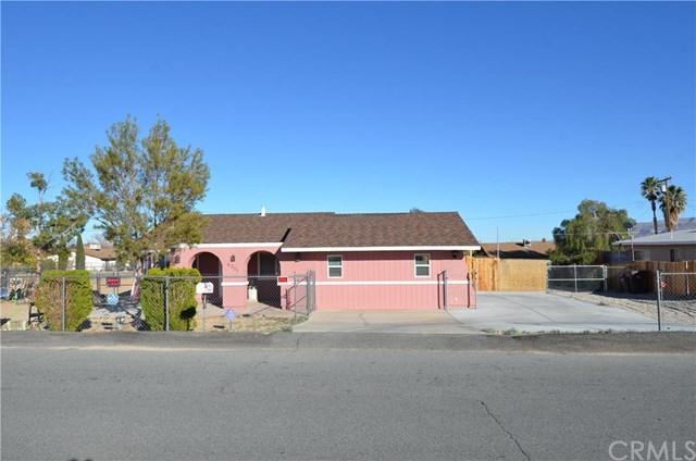 6211 Encelia Drive, 29 Palms, CA 92277