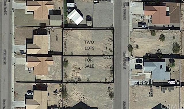 2022 Casa Del Sol St, Needles, CA 92363