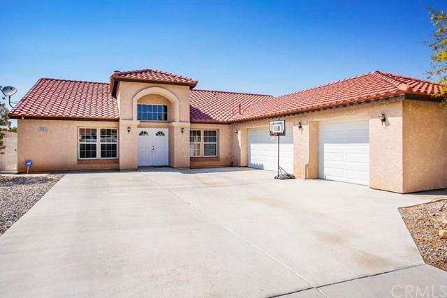 8594 Bolero Dr, Yucca Valley, CA 92284