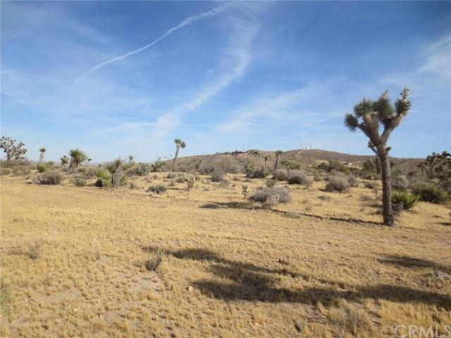 58247 Buena Vista Dr, Yucca Valley, CA 92284