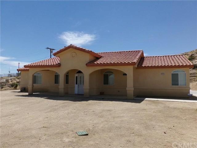 7572 Rockaway Ave Yucca Valley, CA 92284