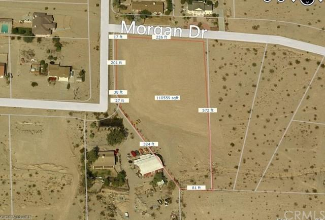 193 Morgan, Needles, CA 92363