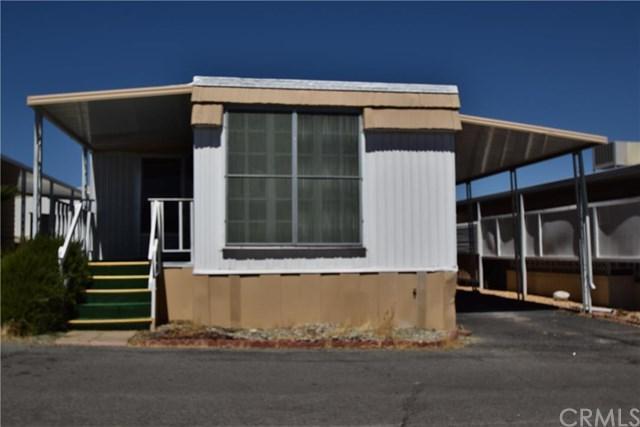 7425 Church St #79, Yucca Valley, CA 92284