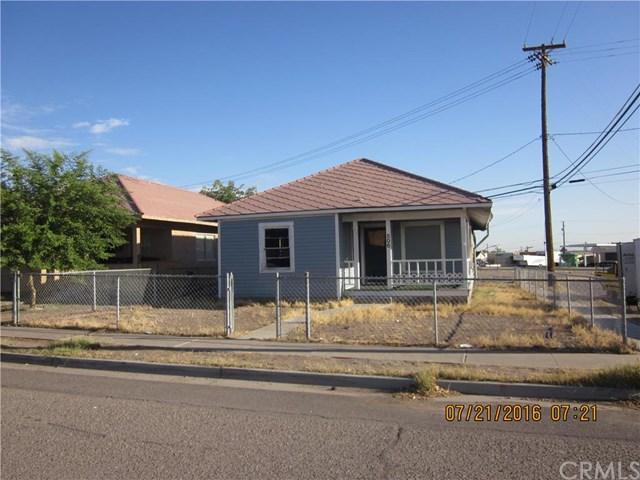 506 Acoma St, Needles, CA 92363