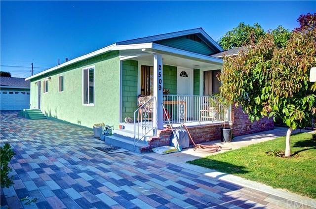 Loans near  W California St, Santa Ana CA