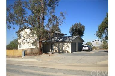 61711 Desert Air Rd, Joshua Tree, CA 92252