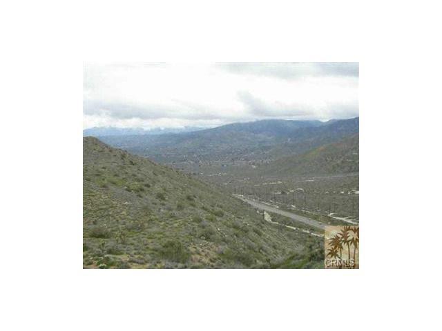 0 29 Palms Highway, Morongo Valley, CA 92256